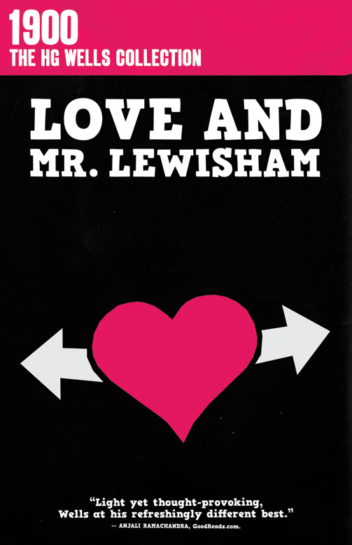 love and mr lewisham « Coffee Stained Papers